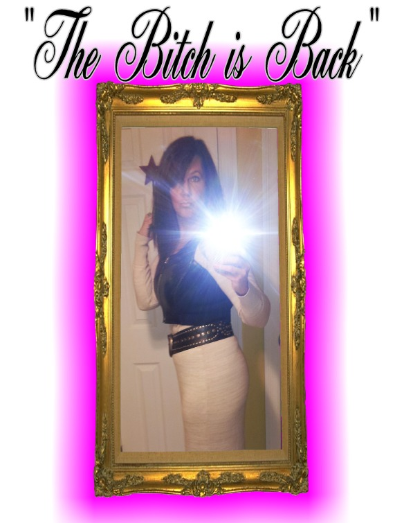 jb bitch is back march 2013-page-0